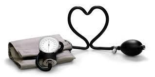 Ser saludable Combate hipertensión