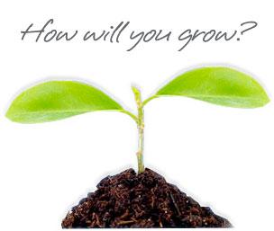 Crecer como entrenador personal - Performa