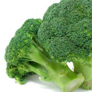 Cinco alimentos que jamás deben faltar en tu dieta