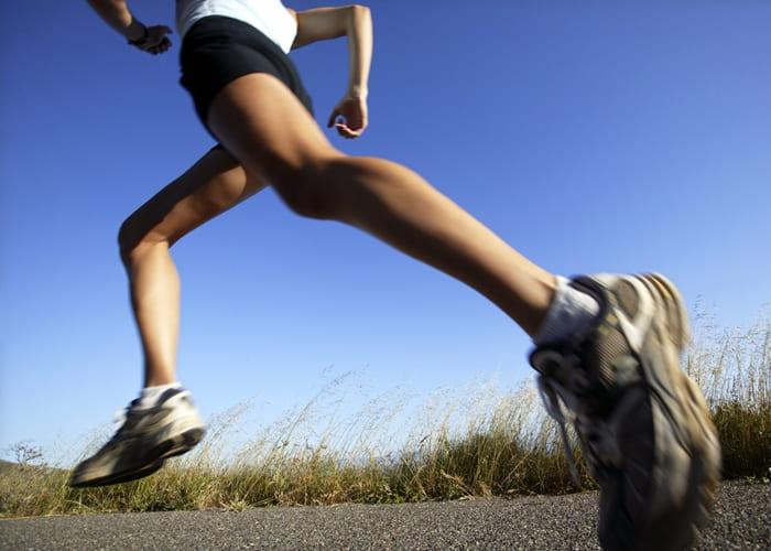 Alimentación para corredores - Entrenador Personal Valencia