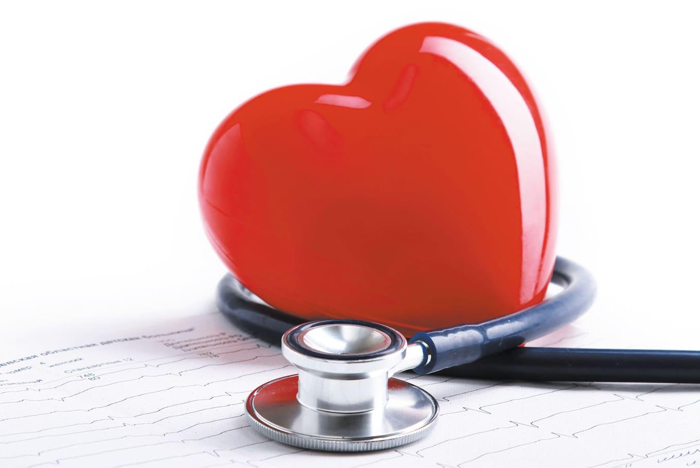 Hipertensión arterial y ejercicio - Entrenador Personal