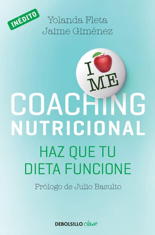 Coaching nutricional - Entrenador Personal Valencia