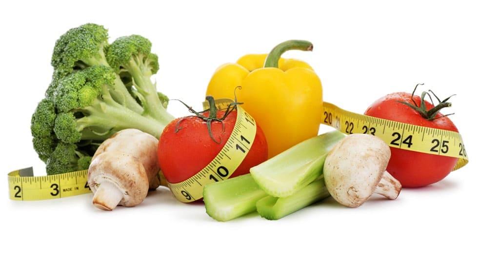 Mitos y falsas creencias sobre alimentación y pérdida de peso
