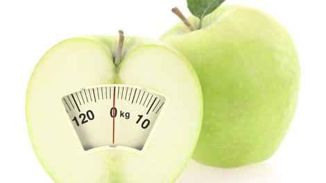 Claves para perder peso - Entrenador personal Valencia