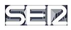 Logo SER