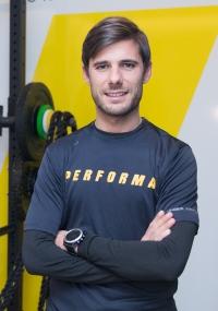 Ximo Mateu entrenador Valencia