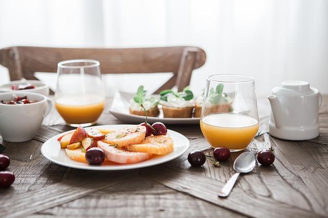 No desayunar puede hacerte engordar